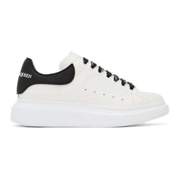 男士新款运动鞋