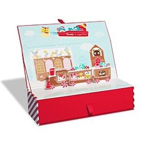 Sanrio® 3-Piece Candy Bento Box®