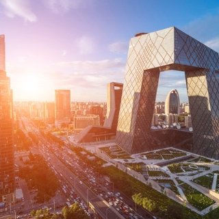 12-Day China Guided Tour with Hotels and Air  - Beijing, Xi'an, Suzhou, Wuxi, Hangzhou, and Shanghai