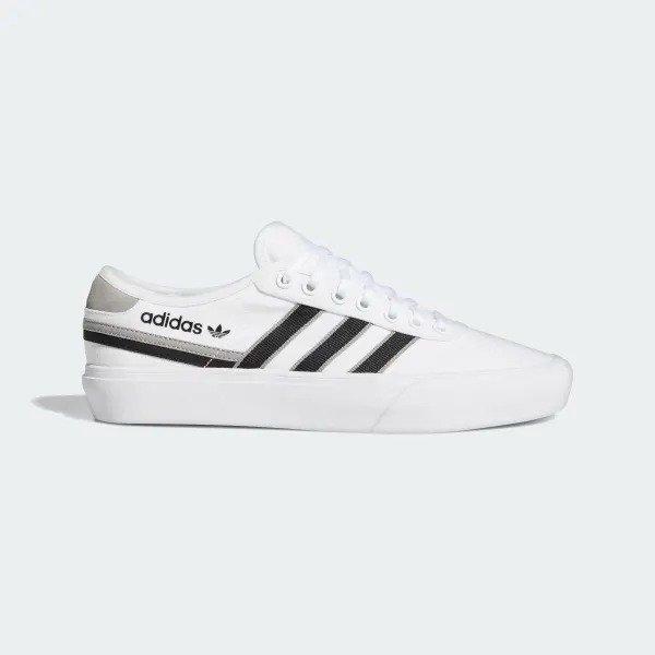 Delpala 板鞋