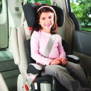 Up to 25% OffGRACO Booster Car Seats Sale