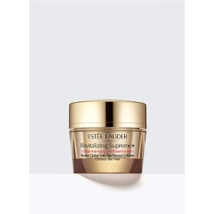 Estee LauderGlobal Anti-Aging Cell Power Eye Balm