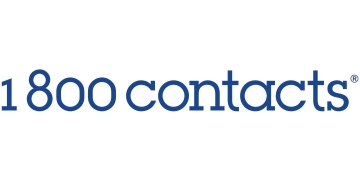 1-800-Contacts