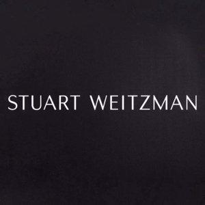 低至7.5折  5050 $521Stuart Weitzman 靴子等低价促销 Tieland、Lowland等全参加