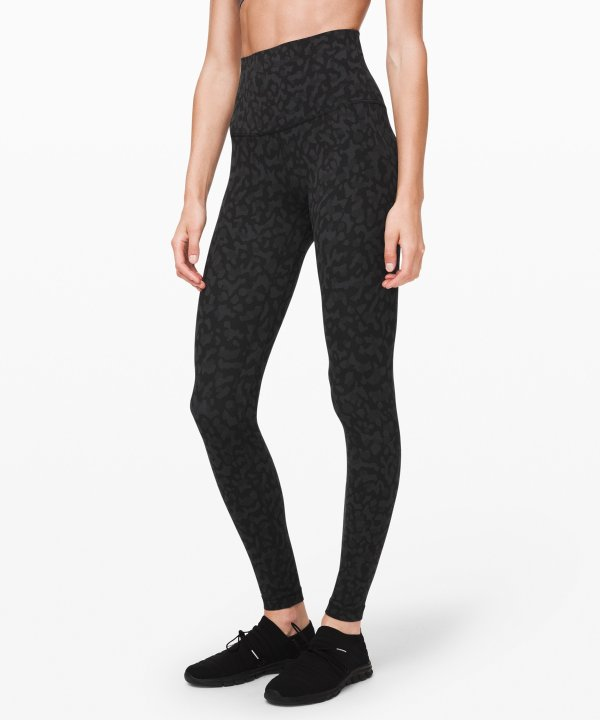 Align Pant Super legging