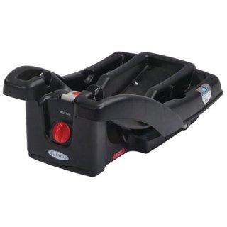 $19.99史低价:Graco SnugRide Click Connect 30/35 LX婴儿汽车座椅基座