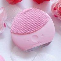 FOREO - LUNA™ Mini 2洗脸仪