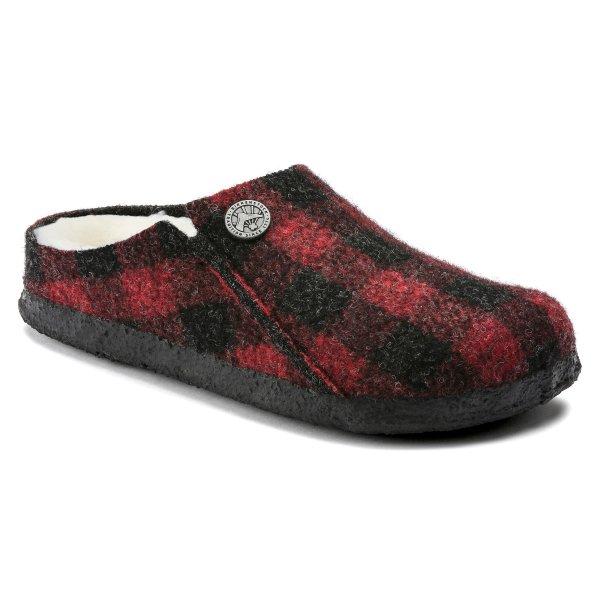 Zermatt 儿童拖鞋