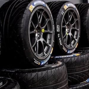 Last Day Save Up To 129 96 Costco Michelin Tires Save Dealmoon