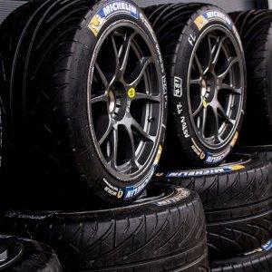 最多可降$140即将截止:Sam's Club 用户限定 Michelin / Good Year / Pirelli 轮胎优惠