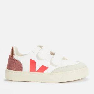 VejaV-12 童鞋