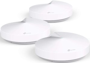 $9TP Link Internet products sale