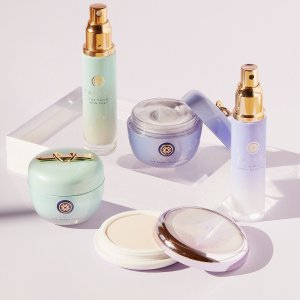 Up to 20% OffSephora Tatcha Skincare Products Sale