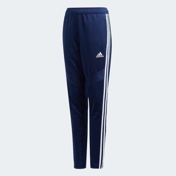 运动训练长裤