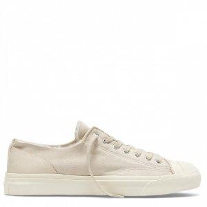 Converse X CLOT 合作款帆布鞋