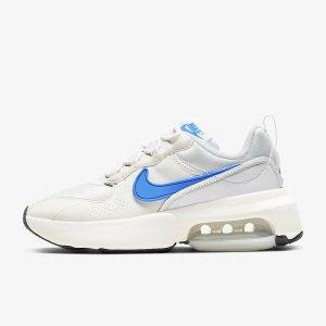 全场7.5折+折扣区可叠加+抽奖活动黑五价:Nike 白色专区 复古板鞋、大童款、运动服饰第二波来袭