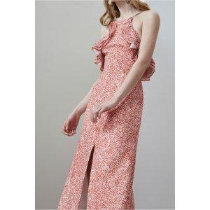 C/MEO COLLECTIVE 连衣裙