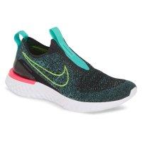 Nike 儿童跑鞋