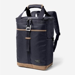 As low as $10Eddie Bauer Backpacks on Sale