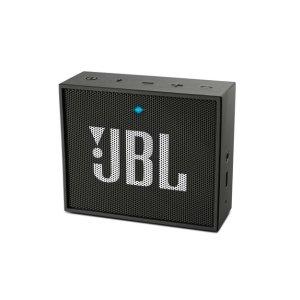 $19.95 (原价$39.95)JBL GO 便携蓝牙音箱