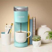Keurig  K-Mini 单杯胶囊咖啡机