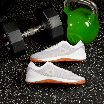 $59.99Reebok CrossFit Nano Offer