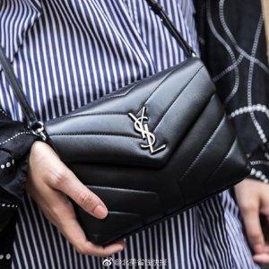 Dealmoon Exclusive!15% Off Luxury Designers @ TESSABIT