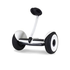 $249SEGWAY  Smart Self Balancing Personal Transporter