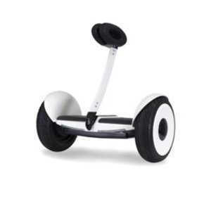 $249SEGWAY miniLITE 智能平衡车