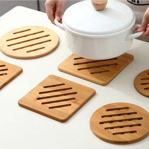 低至3.5折+额外8折白菜价:PatPat 厨房好物随心挑 麻麻们的小帮手