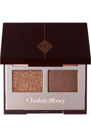 Charlotte Tilbury | Luxury Palette Colour Coded Eye Shadow - The Dolce Vita | NET-A-PORTER.COM