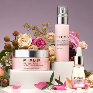 20% OffDealmoon Exclusive: Elemis Pro-Collagen Items Sale