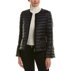 bc515d412767 Moncler coats@ Gilt Up to 50% off - Dealmoon