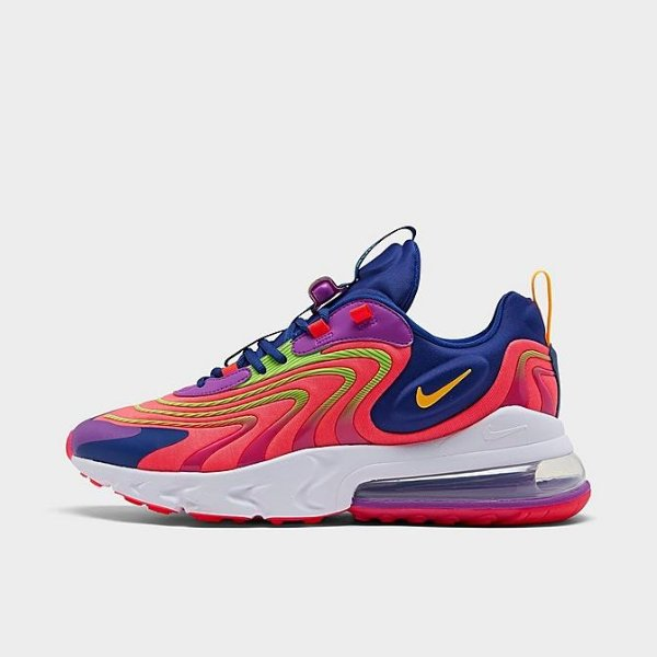 Air Max 270 React ENG 运动鞋