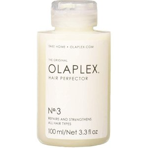 olaplex3号护发精华100 ml