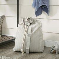 Better Homes & Gardens 洗衣袋2件套