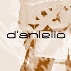 直接8折 €880收gucci相机包独家:D'Aniello 新品大促 收Gucci、McQ、BBR、加鹅等爆款