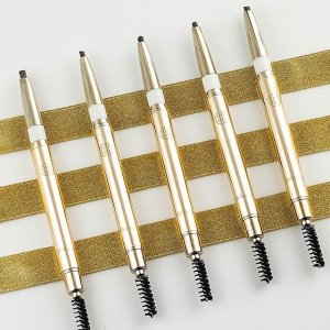 2/$11.11+ $15 off $7511.11 Exclusive: Eve By Eves Eyebrow Definer Sale
