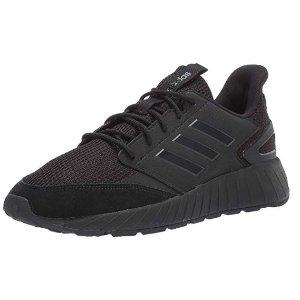 $28.76(原价$85.00)adidas Questarstrike 男子运动鞋