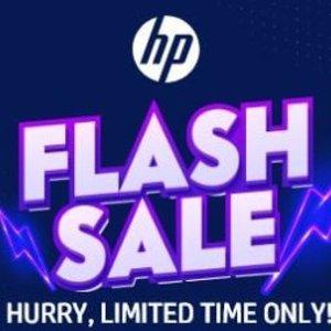 7折起 台式机、笔记本全都有最后一天:HP官网 Click Frenzy促销升级回归