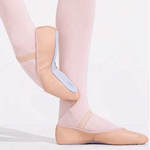 Starting at $1.58Kids Dance Shoes、Socks and More @ Amazon.com