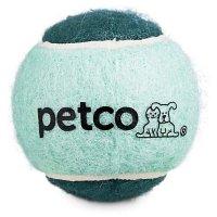 Petco 狗狗玩具球