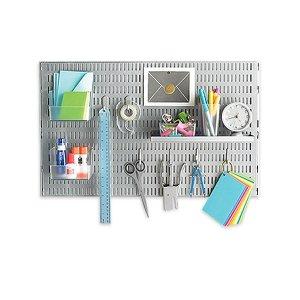 Platinum elfa utility Board Office Solution