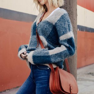 Up To 75% OffA Flash Sale @Lucky Brand Jeans