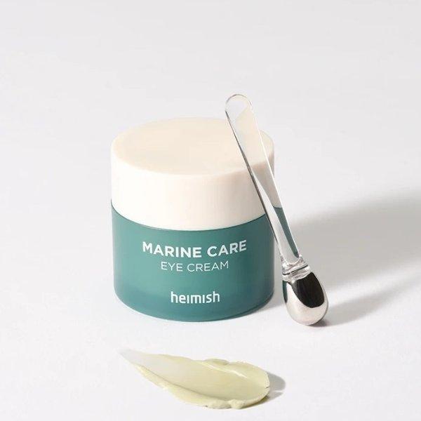 海洋护精萃修护眼霜 60ml