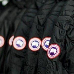 保暖,抗寒必备,小编带你看【北美11.11】Canada Goose 羽绒服大促,这里最便宜