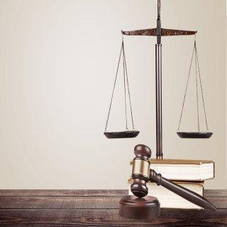 勝利律師事務所─陳德威律師 STANLEY & ASSOCIATES PLLC, - AARON M. STANLEY