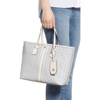 Tory Burch 小号tote包包