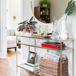 Up to 55% offModern Storage Solutions @ Houzz