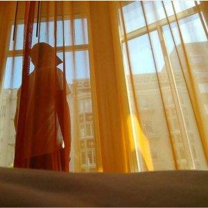 $288起旧金山网红旋转楼梯酒店 - 维体格酒店